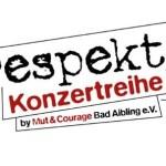 logo_respekt-gross