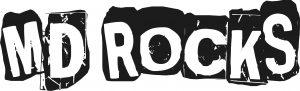 md-rocks-logo