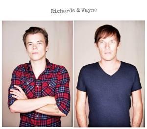 Richards & Wayne