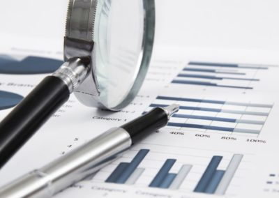 Accident Investigations  Mutual Benefit Group