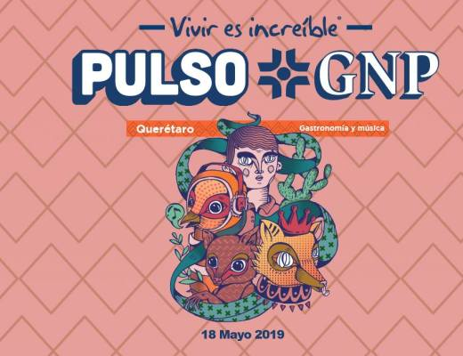 Pulso GNP 2019