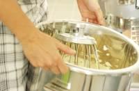 Kuchen im Glas - lecker wie selbst gebacken | natrlich ...