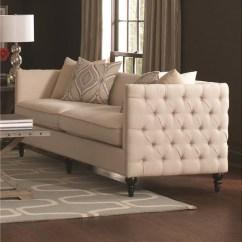 Oatmeal Sofa North Carolina Shop For Affordable Home Furniture Decor Outdoors