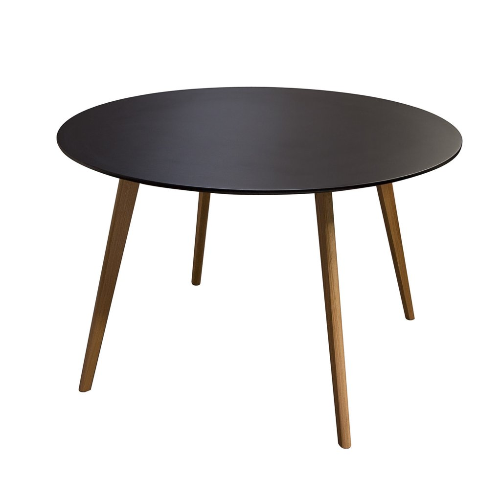 comet dining table shop for affordable home furniture decor outdoors and more