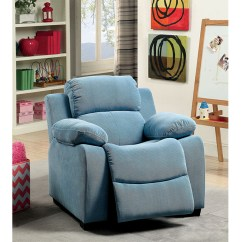 Kid Recliner Chair Swing Debenhams Connie Kids In Blue Shop For Affordable Home