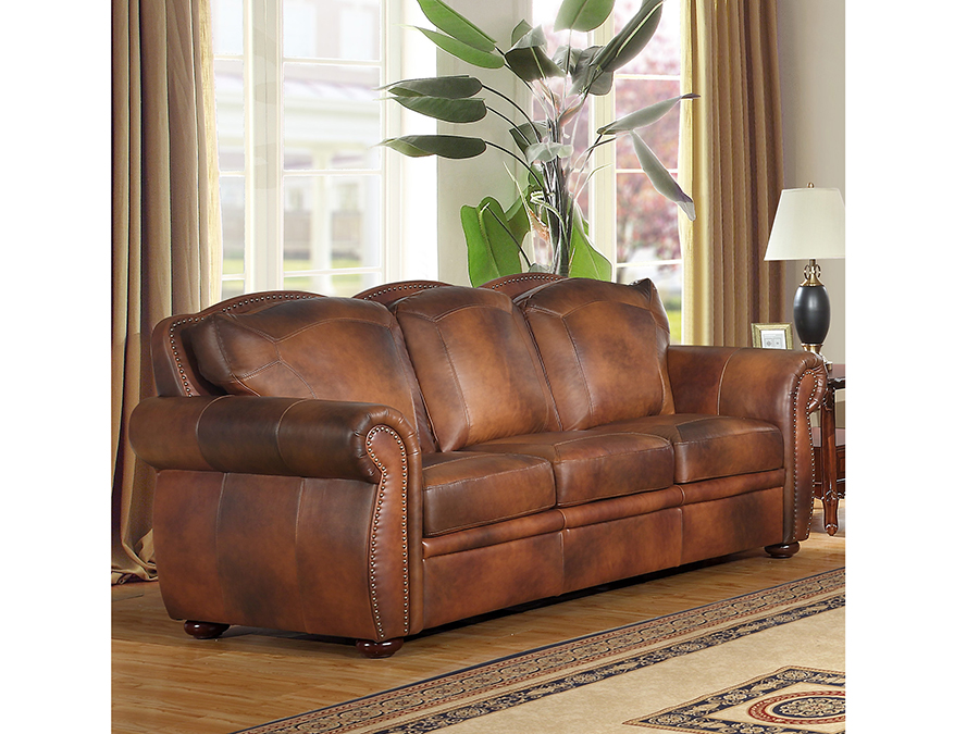 leather sofa phoenix arizona ashley zeth queen sleeper italia usa cambria in marco 1444 ...