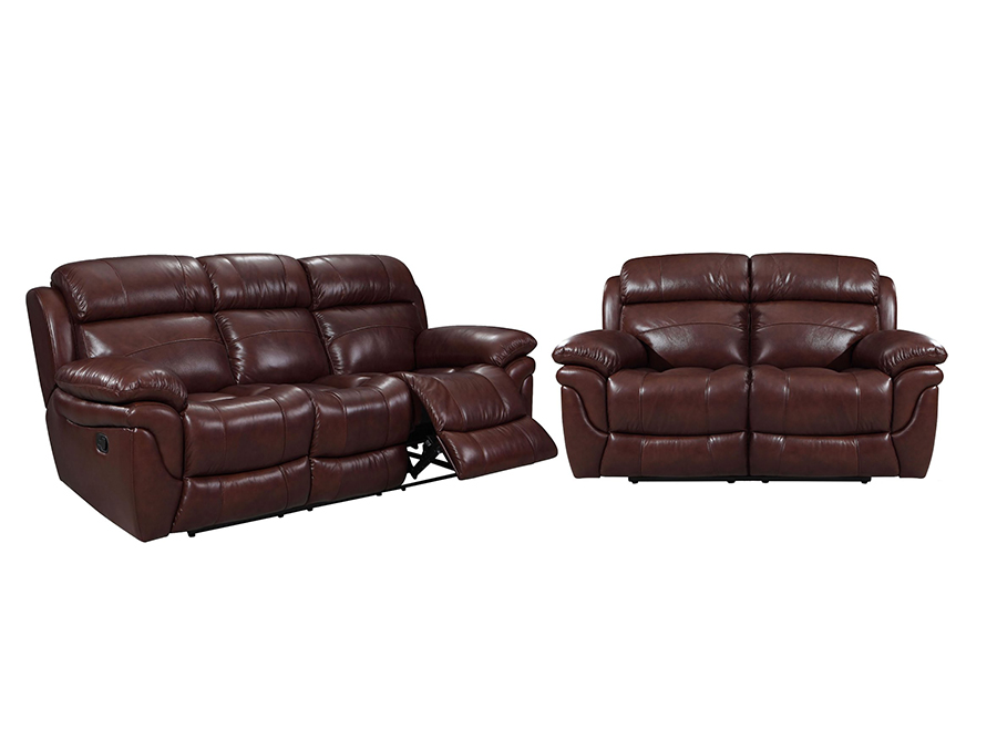 sofa stores edinburgh scs sofas power 2pcs set shop for affordable home furniture