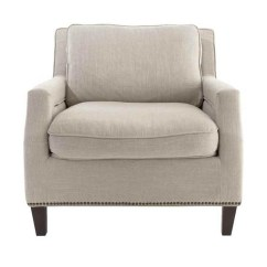 Carlyle Sofa Beds Outlet Ll Bean Sleeper | Baci Living Room