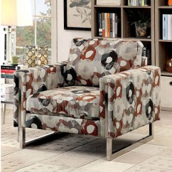 Pewter Chair Lifeform Office Review Lauren Ii Shop For Affordable Home Furniture Decor