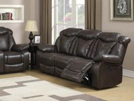 Sofa Otto   Shop for Affordable Home Furniture, Decor ...