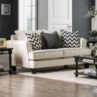 Off White Sofa Off White Sofas Couches For Less - TheSofa