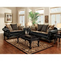 Tan Sofa Set Italian Tan Leather Sofa Set Aek 20tn Sofas ...