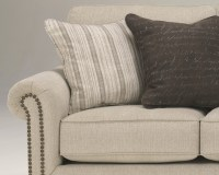 Milari Sofa - Shop for Affordable Home Furniture, Decor ...