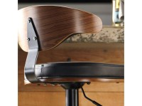Adjustable Height Barstool - Shop for Affordable Home ...