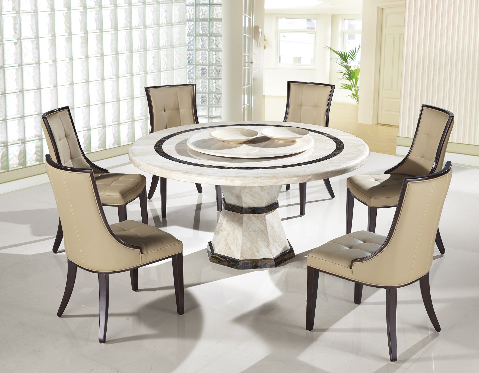 round dining chairs industrial room modern set shop for affordable home furniture decor