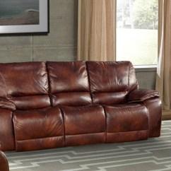Sienna Sofa Big Polster Erneuern Vail Burnt Shop For Affordable Home Furniture Decor