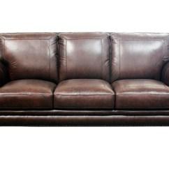 Sienna Sofa Sofahusse 300 Cm Hunter Shop For Affordable Home Furniture Decor