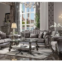 Sofas U Love Burbank Old Wooden Sofa Set In Chennai Versailles Antique Platinum - Shop For Affordable ...