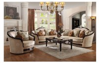 Tan Sofa Set  Review Home Decor
