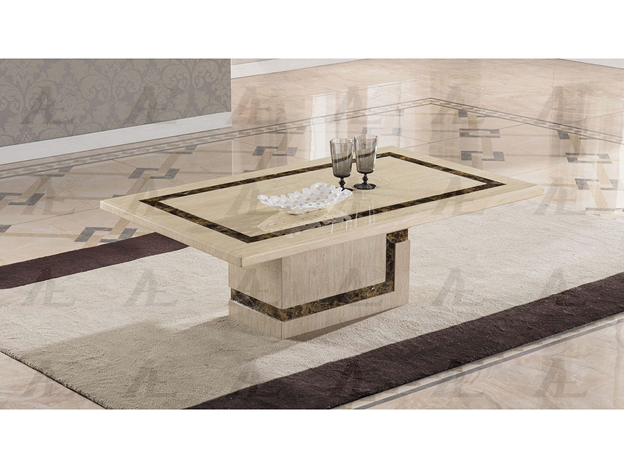 Marble Top Coffee Table Shop For Affordable Home Furniture Decor Outdoors And More