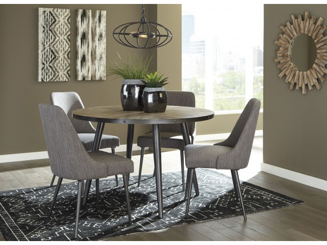 round living room set looking for furniture coverty light brown dining table