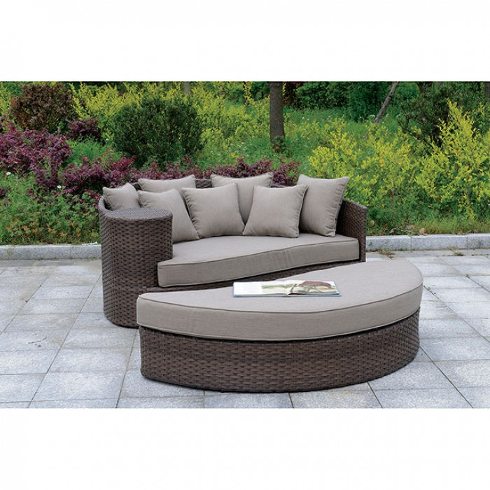 sofa and more sofas y sillones baratos granada calio round patio ottoman shop for affordable home