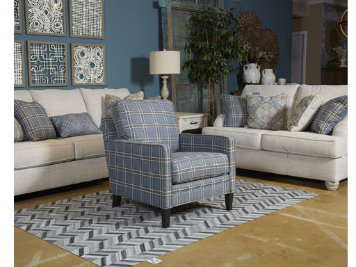 living room sets with accent chairs display cases traemore chair - shop for affordable home furniture ...