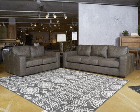 Trembolt Sofa Set Shop For Affordable Home Furniture