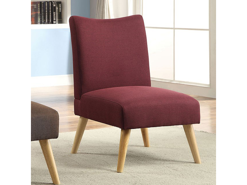 purple accent chair revolving repair in trivandrum murcia shop for affordable home furniture