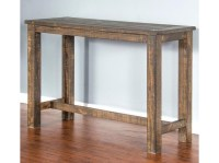 Rectangular Pub Table Set - Shop for Affordable Home ...