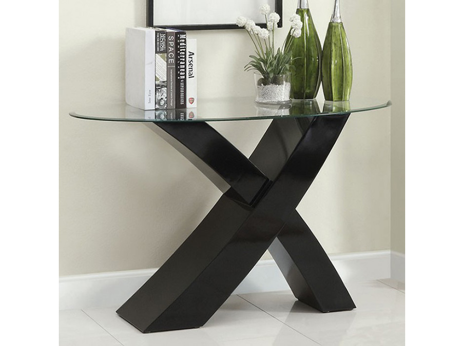 how to make a sofa table top sams club leather xtres shop for affordable home furniture decor