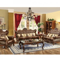 Sofas U Love Burbank Sofa Cover Target Jericho Brown Set - Shop For Affordable Home ...