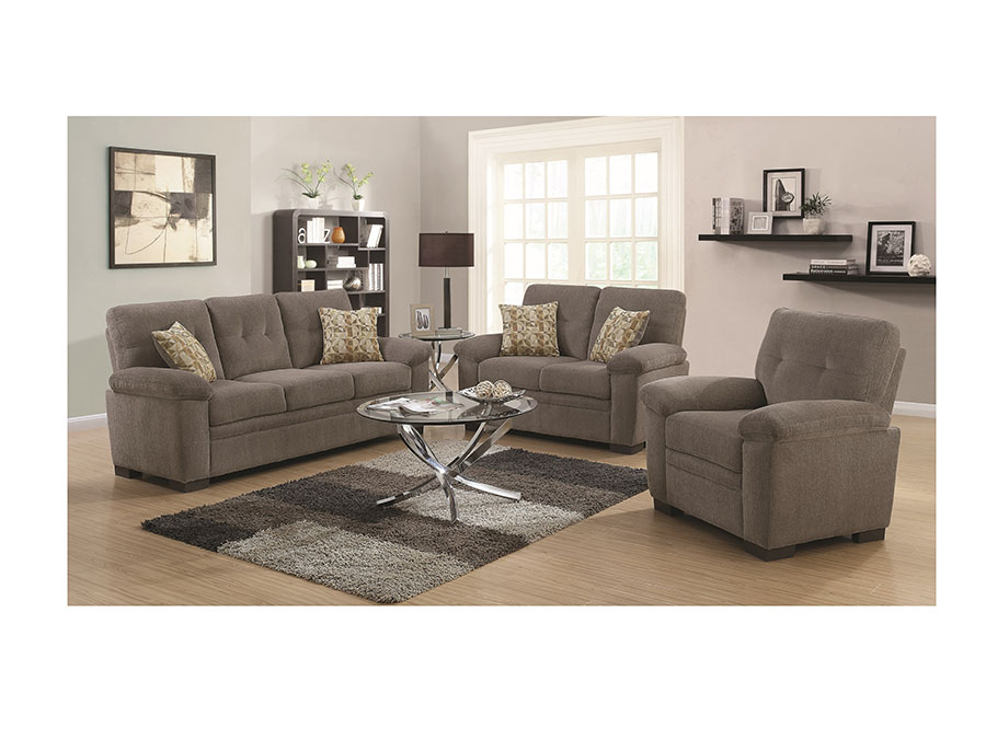 oatmeal sofa realtree camouflage set shop for affordable home furniture decor
