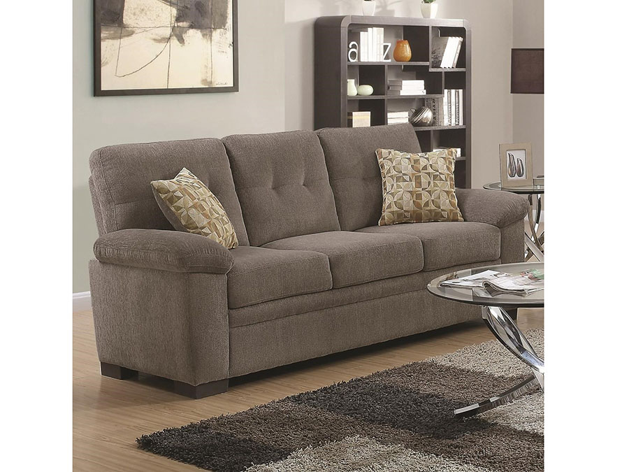 oatmeal sofa high back recliner fabric shop for affordable home furniture decor outdoors