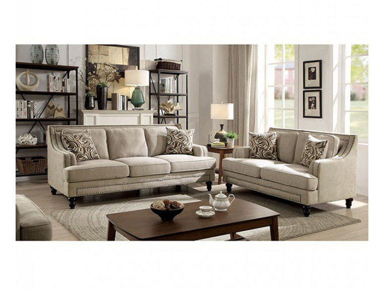 beige sofa set hamilton gallery chantilly everly shop for affordable home furniture decor