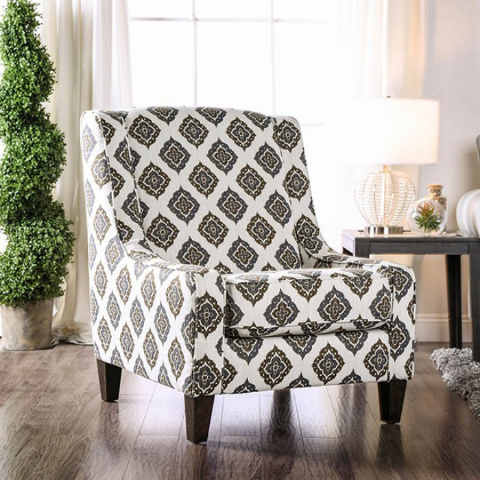 transitional accent chairs countertop height reyna chair shop for affordable home furniture