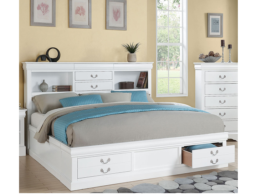http www muuduufurniture com product am124490 bed