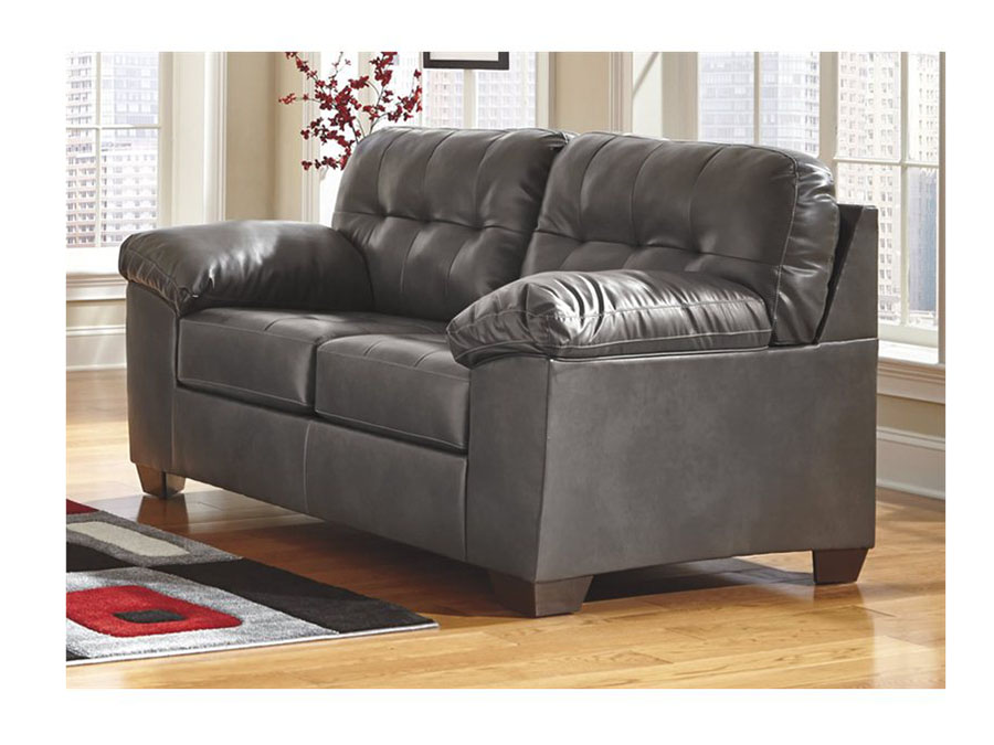 durablend sofa fabric protection for sofas perth alliston set shop affordable home furniture gray love seat