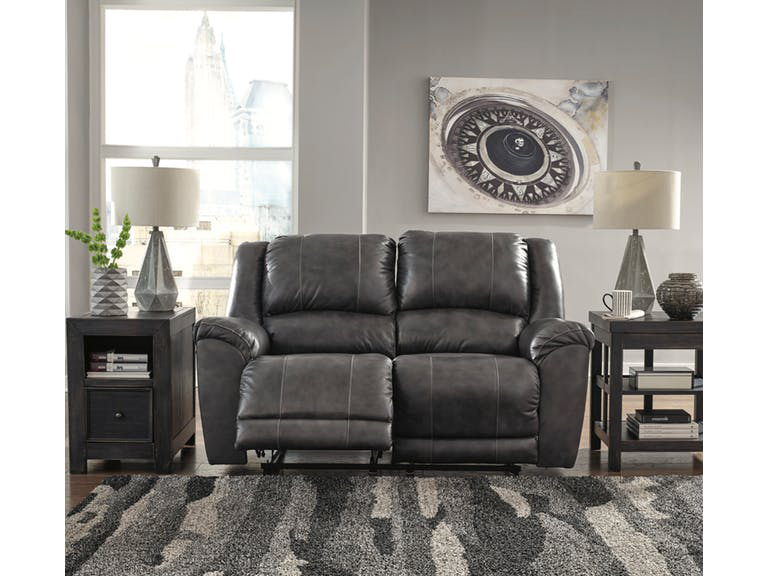 sofas u love burbank very small sofa table persiphone charcoal set - shop for affordable home ...