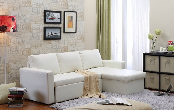 sectional sofa shop for affordable home furniture decor outdoors and more