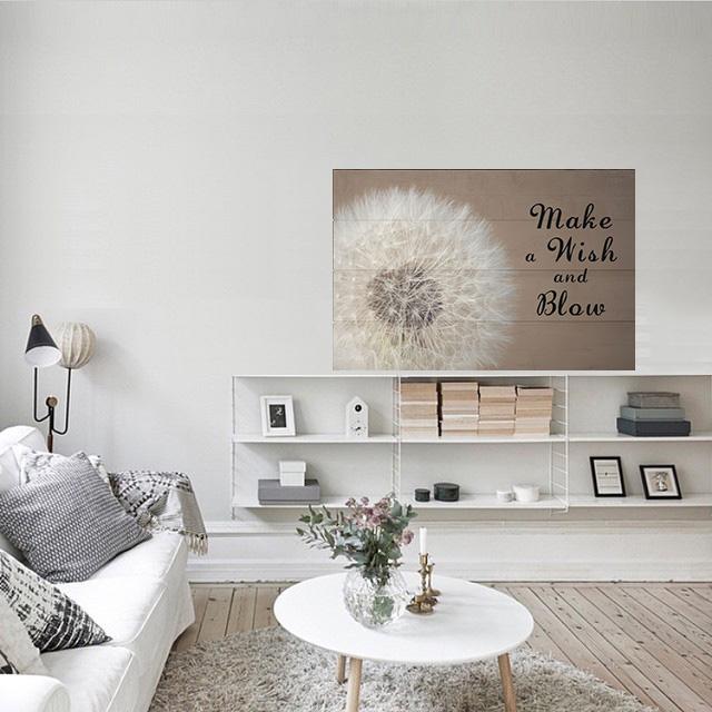 Alle Bedrijven Online Behang en Wanddecoraties in Zwolle