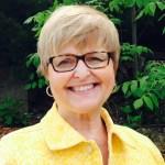 Gail Bishop, Board Member