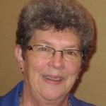Judy Foster, Board Member