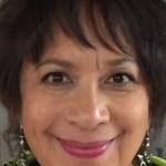 Lia Rivamonte, Board Member