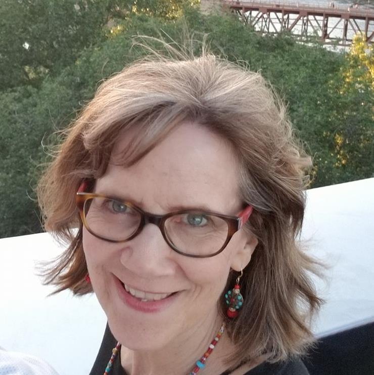 MUUSJA's 2018 Visionary Leadership Award Honors Denise Konen