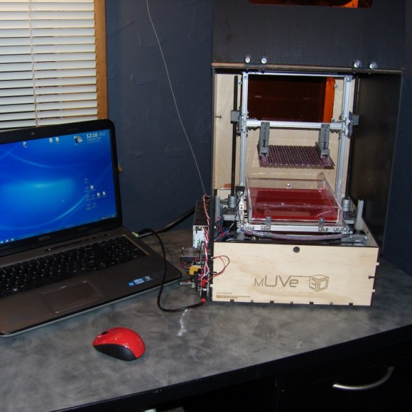 mUVe 1 Ready to Print
