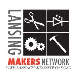 LansingMakersNetworkLogo