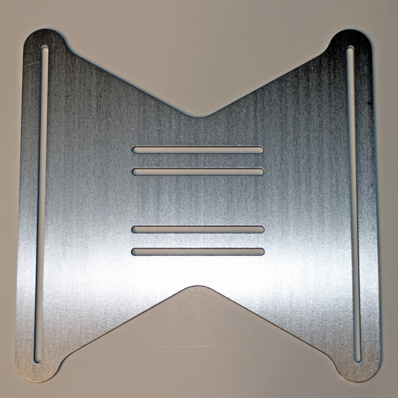Metal-Build-Plate-Mount