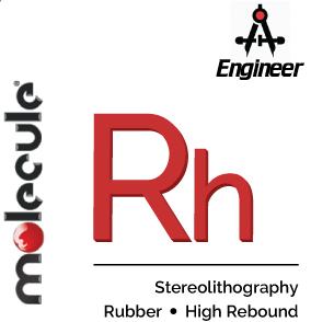 MoleculeRh
