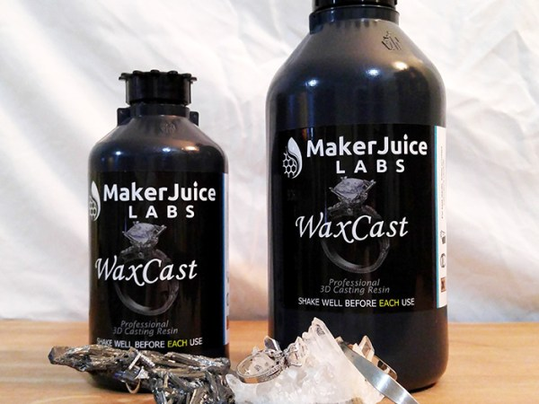 WaxCastbottles-large